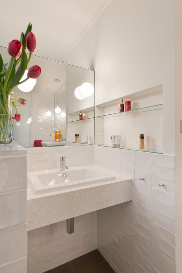 pioneering bathroom designs interior design residential