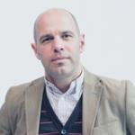 Pascal Wensink Director, EPR Architects - p19ic380qm4r7hp69p7r9v1u372_w150_h0