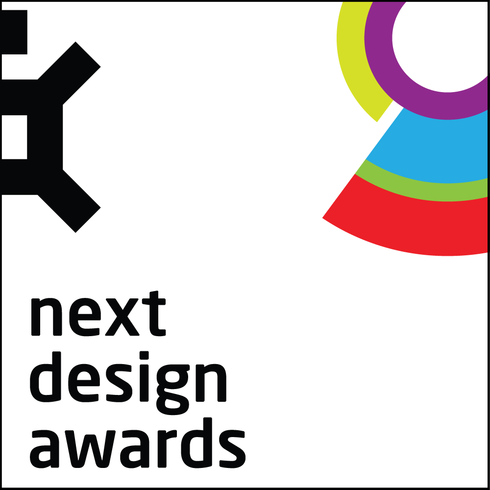 2018 NEXT Design Awards