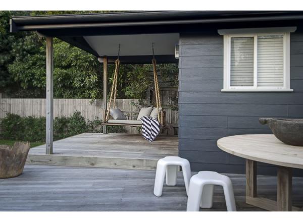 Beach house winner 2013 sydney design awards for Beach house design awards