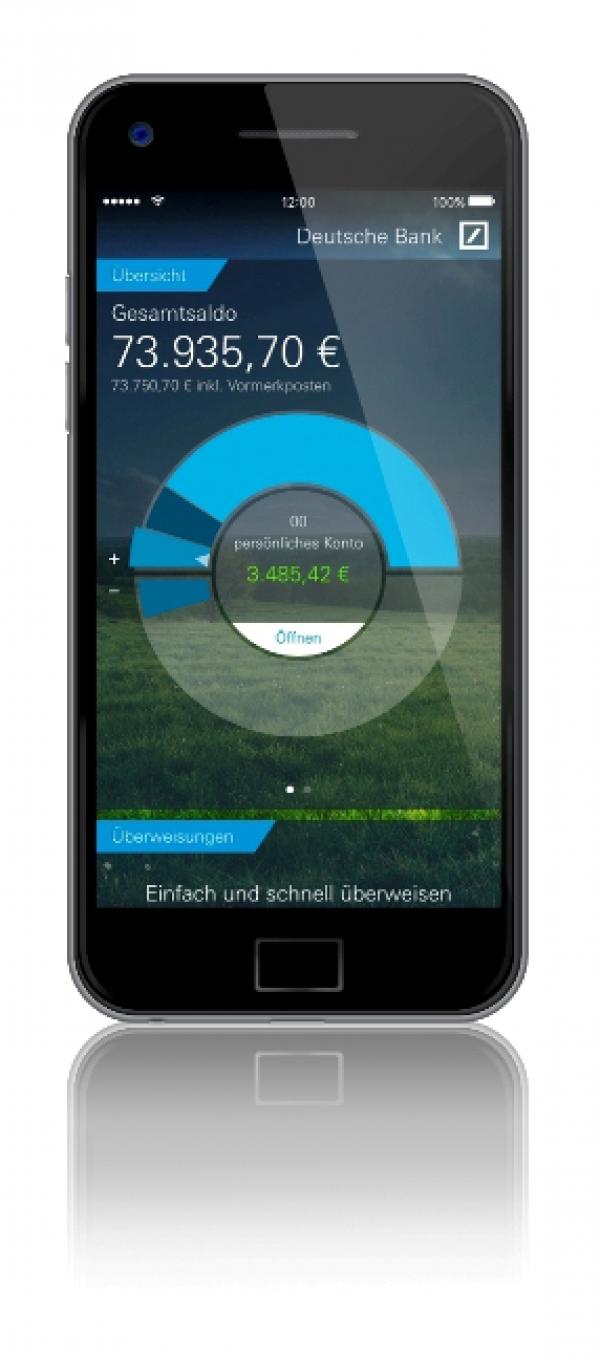 phototan app deutsche bank