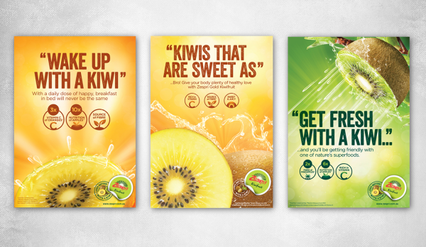 a swot analysis on zespri international ltd Global knowledge, quarter 4 september 2011 n e w t h i n k i n g , d i f f e r e n t p e r s p e c t i v e s quarter 4 september 2011.